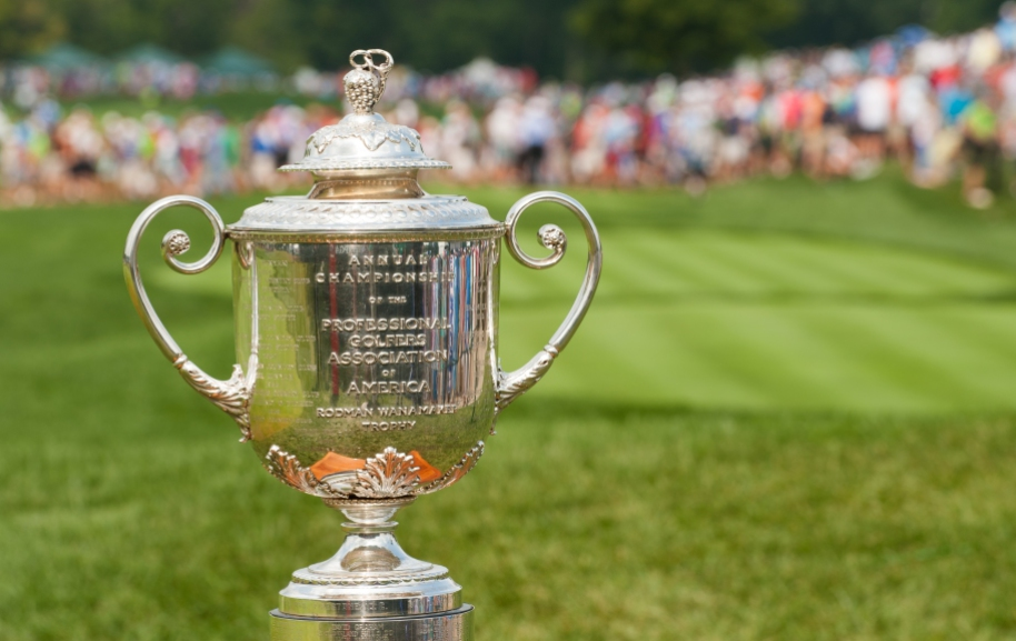 the pga championships at bethpage black golf travel packages