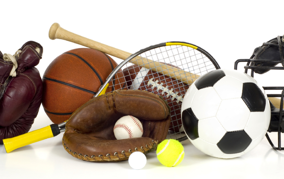 Sportstours Reservations